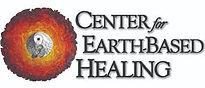 Center for Earth Based Healing.jpg