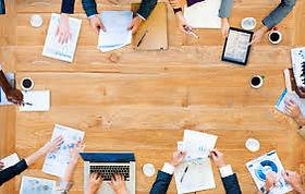 Facilitating Effective Meetings.jpg