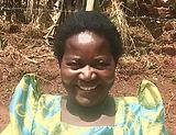 IreneKatongola.jpg