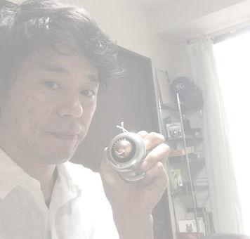 flyer_hiroshi_edited_edited.jpg