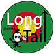 logo_longtail.png
