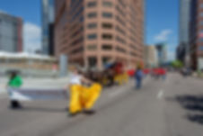 Darral Freund Photography   Professional Photographer   Denver, Colorado   Cinco de Mayo Parade