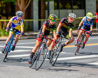 Photos of Bannock Street Criterium, 2018, Denver, USA
