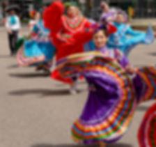 Darral Freund Photography   Professional Photographer   2019 Cinco de Mayo Festival   Denver, CO