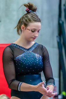 Kaitlyn Schou