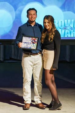 2019 MSU Denver Rowdy Awards