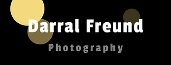 Darral Freund Photography | Denver Colorado | Professional Sports Photographer