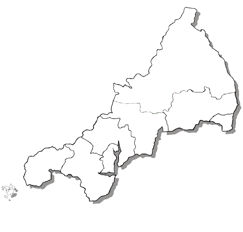 County Map_Plain.png
