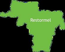 restormel.png