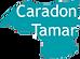 Caradon Tamar.png