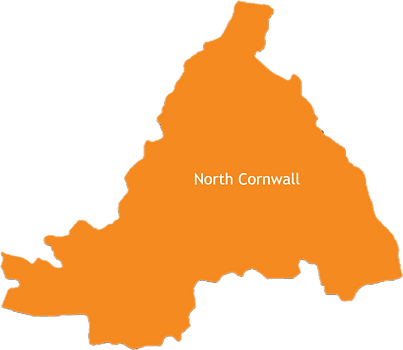 North Cornwall.png