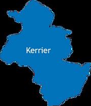 Kerrier Division