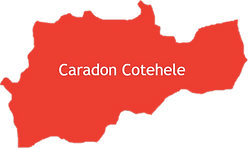 Caradon Cotehele.png