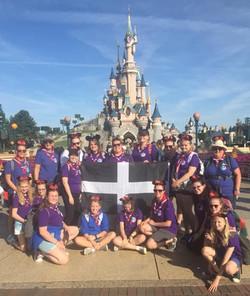 Disneyland_2019_2_H