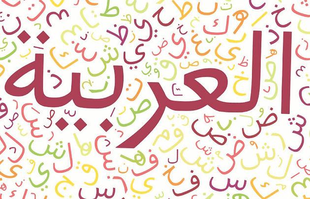 Mid-Year Arabic Levels Update | Islamic School | United States | Al