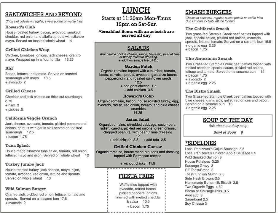Lunch menu 6_28  .jpg