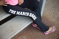 The March Hare Pants