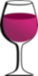 wine cup.png