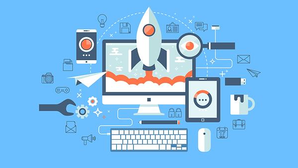 SEO providing better indexing through keyword optimization