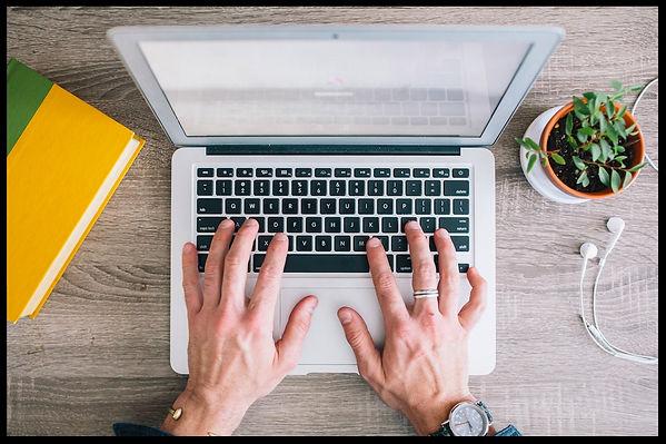 Keyword Blogging