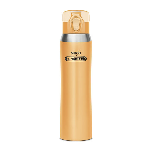 Milton Sparx 1000 Stainless Steel Bottle - 900ml
