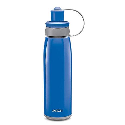 Milton Bravo 500 ml