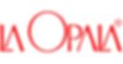 LaOpala_logo.png