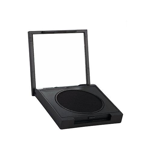 Bharat & Dorris Cake Eye Liner -01 Black