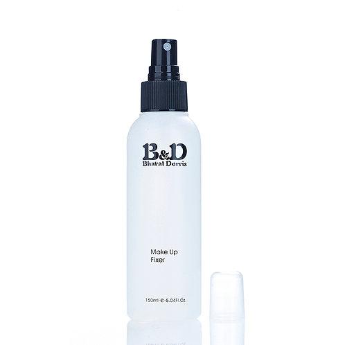 Bharat & Dorris Make-Up Fixer (150 ml)