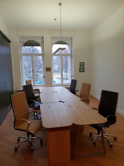 Monbijou-Zimmer