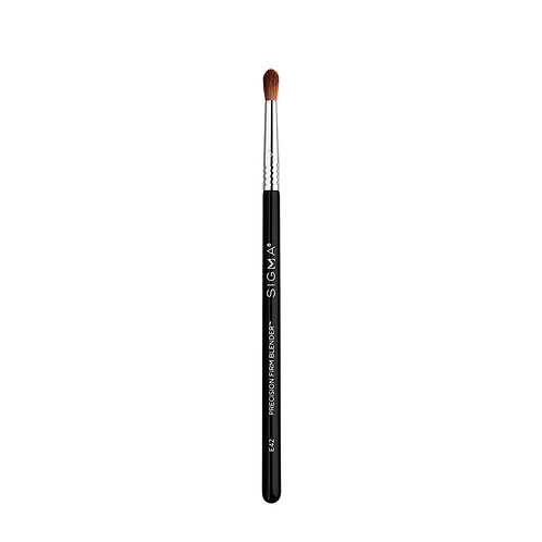 Sigma Beauty E42 Precision Firm Blender™ Brush