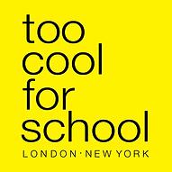 TCFS_Logo-B_3600x.png