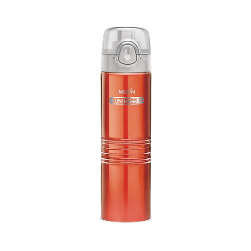 Milton Vogue 750 Stainless Steel Water Bottle