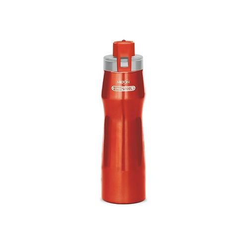 Milton Champ 1000 Stainless Steel Bottle - 940 ml