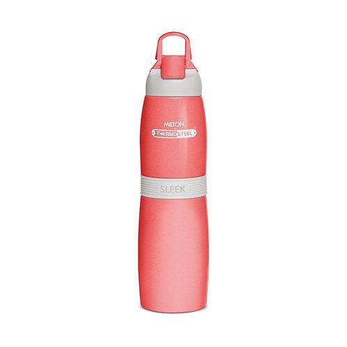 Milton Thermosteel SLEEK 900ml Insulated Bottle