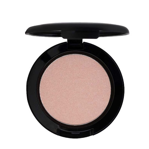 Bharat & Dorris Powder Blusher - No.13