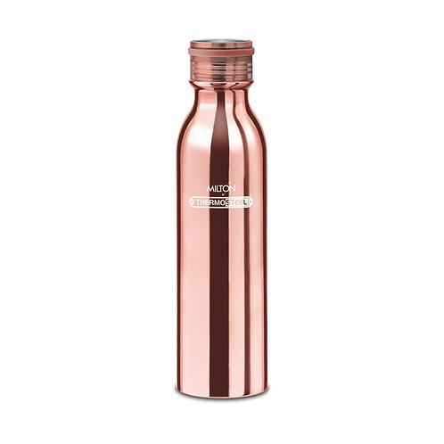 Milton Thermosteel GLITZ 750ml Insulated Steel Bottle