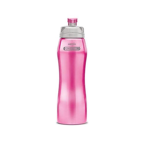 Milton Hawk 750 Stainless Steel Bottle - 750ml