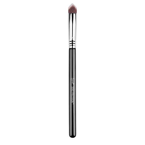 Sigma Beauty Black Precision Brush - 3DHD