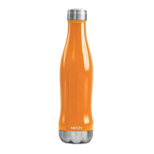 Milton Thermosteel DUKE 1000ml Insulated Steel Bottle