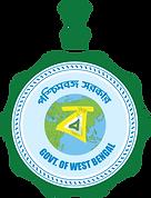 1200px-Emblem_of_West_Bengal.svg.png