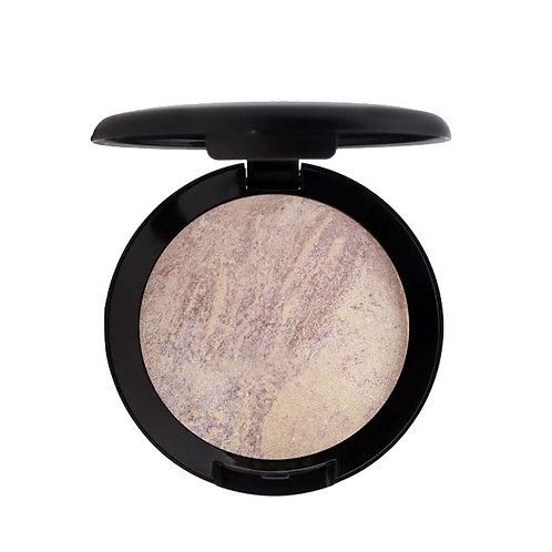 Bharat & Dorris Cheek Highlighter - No.7