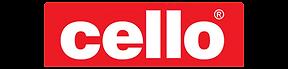 Cello_logo.png