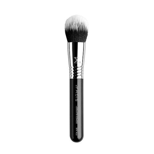 Sigma Beauty F74 AIR DOMED BUFFER™ BRUSH