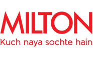 Milton_logo.png