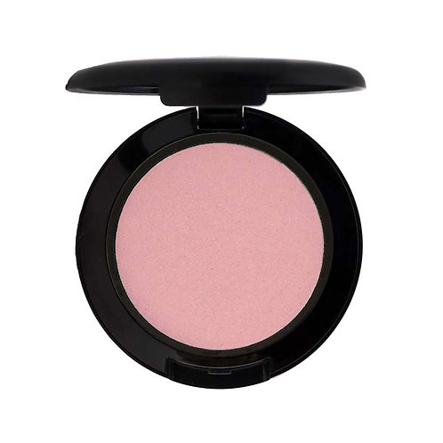 Bharat & Dorris Powder Blusher - No.15