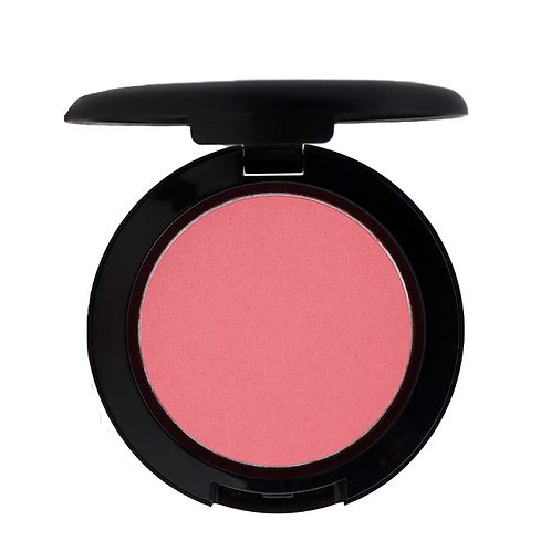 Bharat & Dorris Powder Blusher - No.08