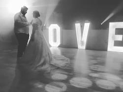 Hochzeit Oktober 2019