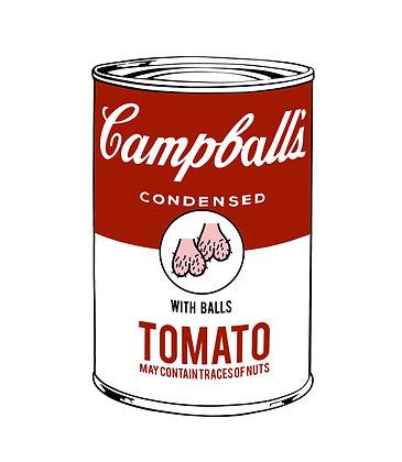 Campballs