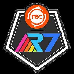 R7-RecLogo.png